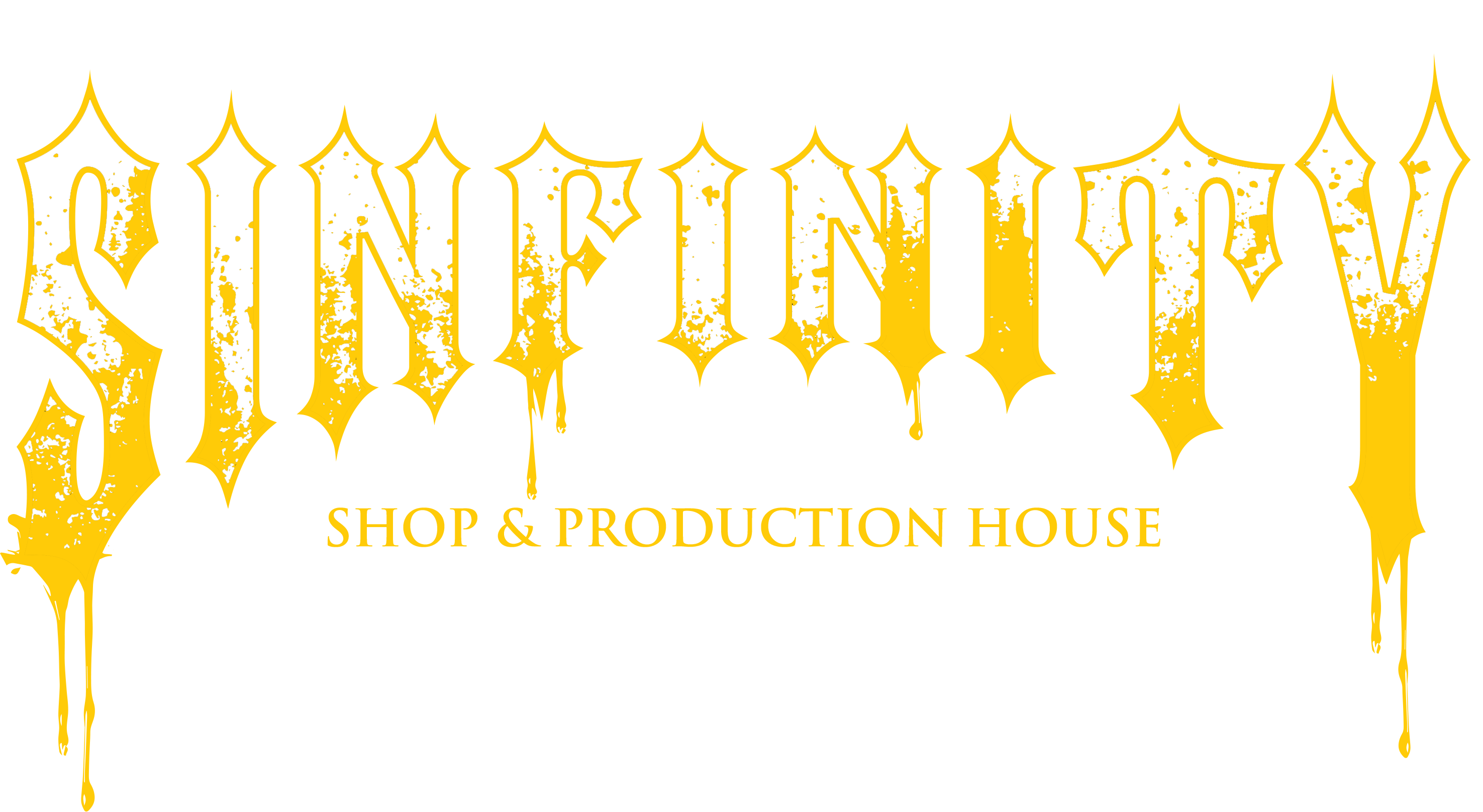 Sinfinity Clothing